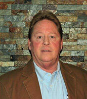 Will Stoner, Owner of Inspector Training Services