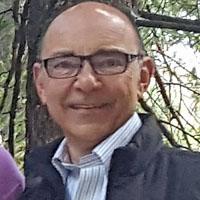 Wayne Laforet